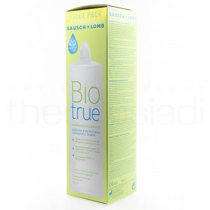 lens-solution-bio-true-480ml-2